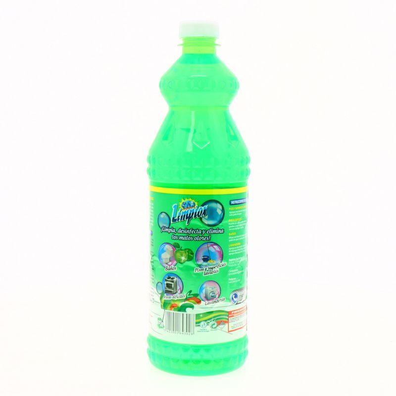 360-Cuidado-Hogar-Limpieza-del-Hogar-Desinfectante-de-Piso_7421001643028_7.jpg