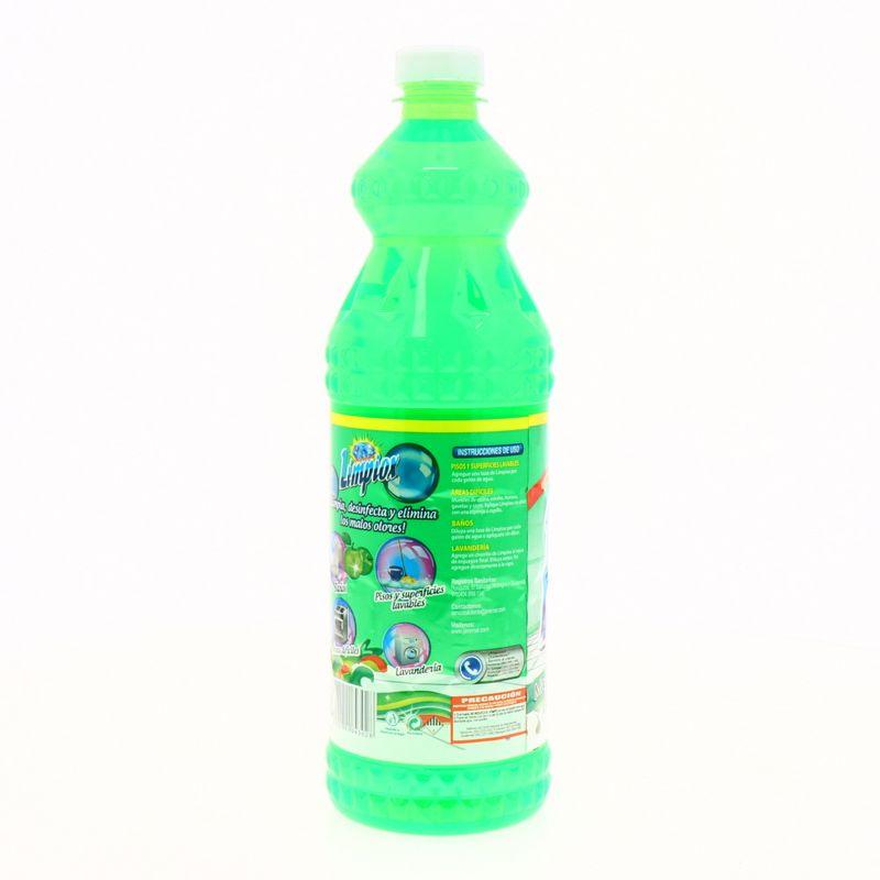 360-Cuidado-Hogar-Limpieza-del-Hogar-Desinfectante-de-Piso_7421001643028_8.jpg