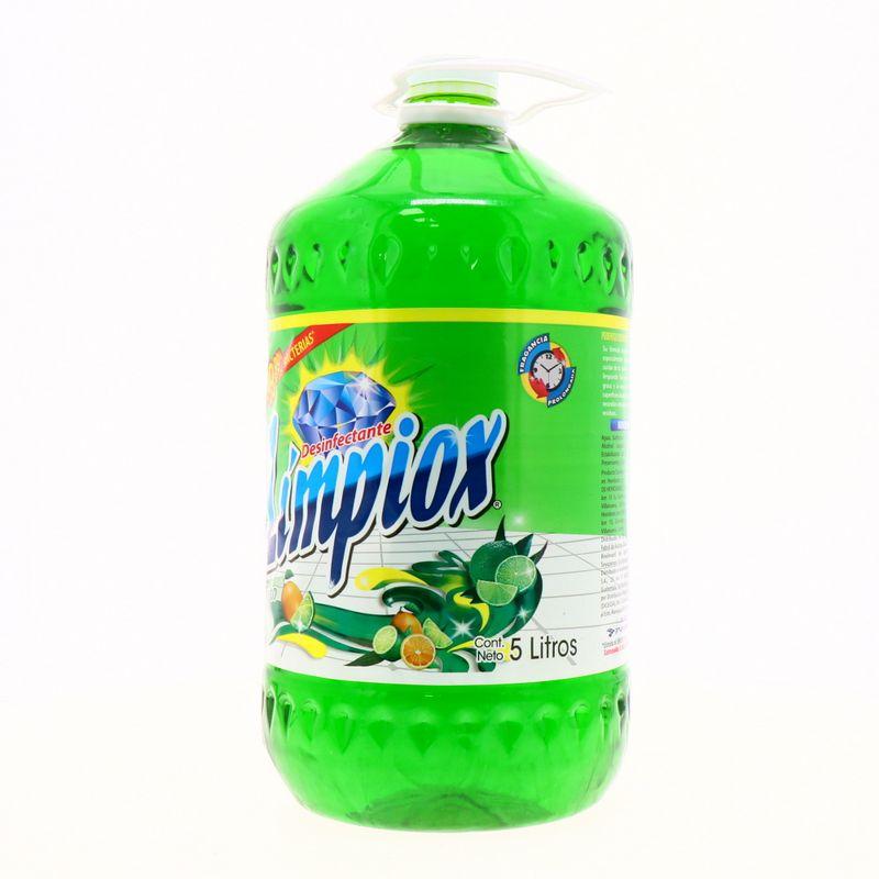 360-Cuidado-Hogar-Limpieza-del-Hogar-Desinfectante-de-Piso_7421001644056_2.jpg