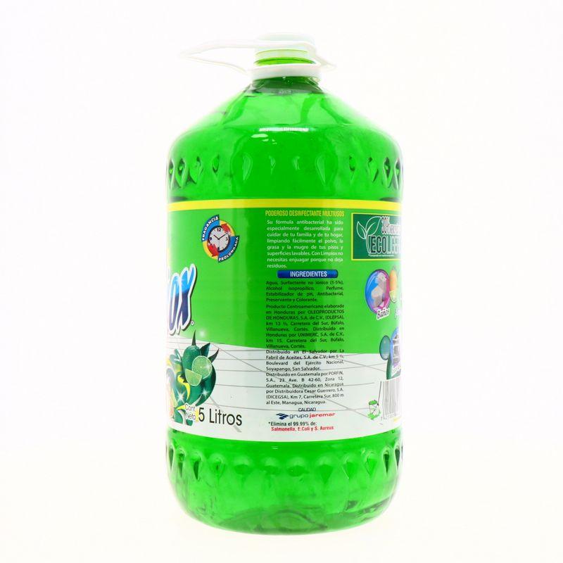 360-Cuidado-Hogar-Limpieza-del-Hogar-Desinfectante-de-Piso_7421001644056_4.jpg