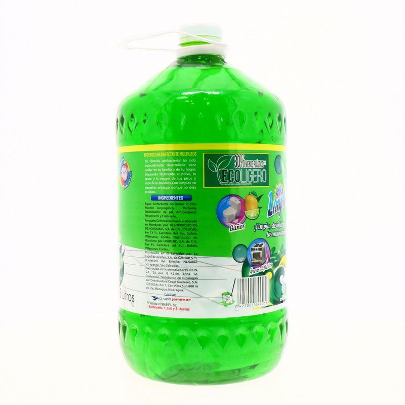 360-Cuidado-Hogar-Limpieza-del-Hogar-Desinfectante-de-Piso_7421001644056_5.jpg