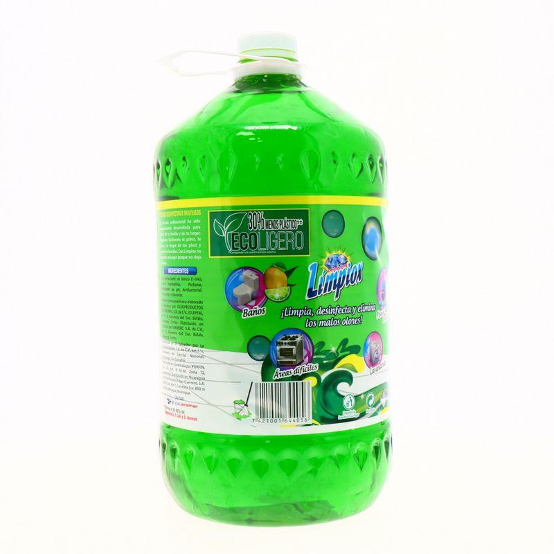 360-Cuidado-Hogar-Limpieza-del-Hogar-Desinfectante-de-Piso_7421001644056_6.jpg