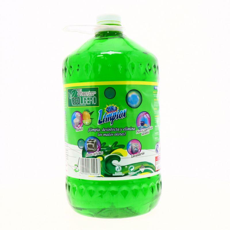 360-Cuidado-Hogar-Limpieza-del-Hogar-Desinfectante-de-Piso_7421001644056_7.jpg