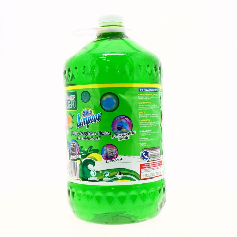 360-Cuidado-Hogar-Limpieza-del-Hogar-Desinfectante-de-Piso_7421001644056_8.jpg