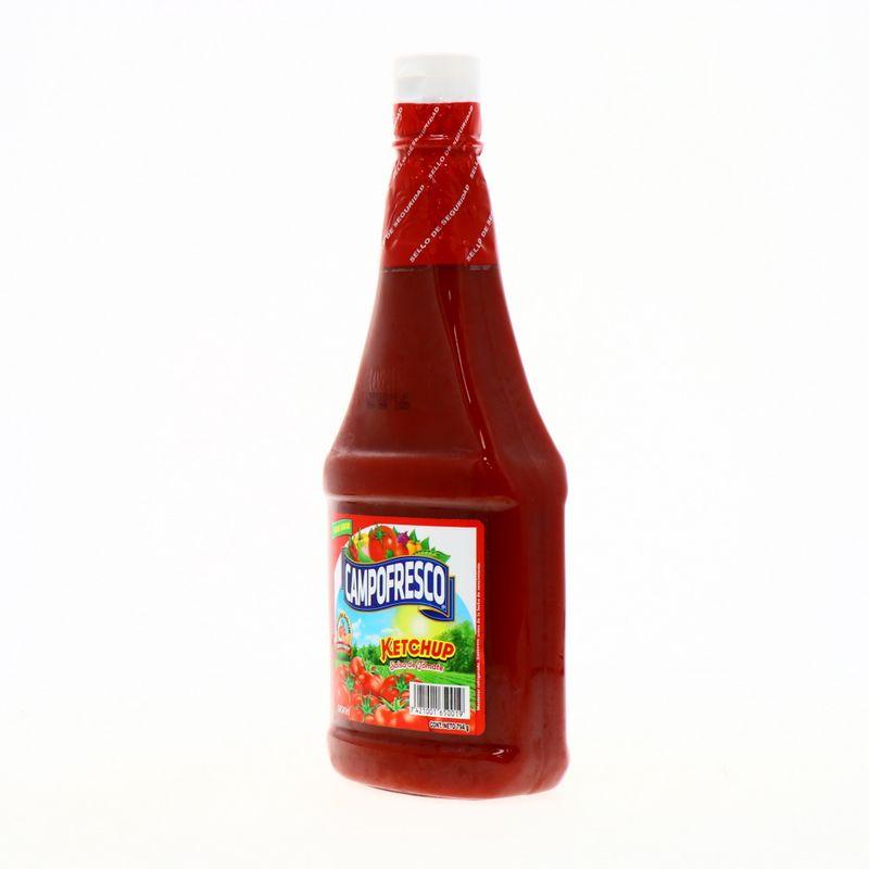 360-Abarrotes-Salsas-Aderezos-y-Toppings-Ketchup-y-Barbacoa_7421001650019_2.jpg