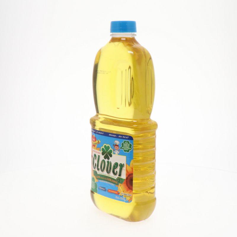 360-Abarrotes-Aceites-y-Mantecas-Aceites-de-Girasol_7421001650972_2.jpg