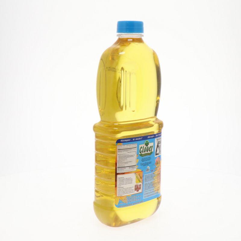 360-Abarrotes-Aceites-y-Mantecas-Aceites-de-Girasol_7421001650972_4.jpg