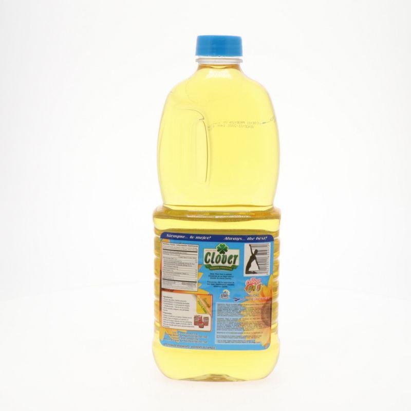 360-Abarrotes-Aceites-y-Mantecas-Aceites-de-Girasol_7421001650972_5.jpg
