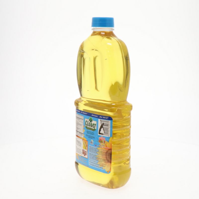 360-Abarrotes-Aceites-y-Mantecas-Aceites-de-Girasol_7421001650972_6.jpg