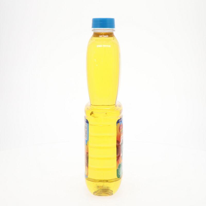 360-Abarrotes-Aceites-y-Mantecas-Aceites-de-Girasol_7421001650972_7.jpg