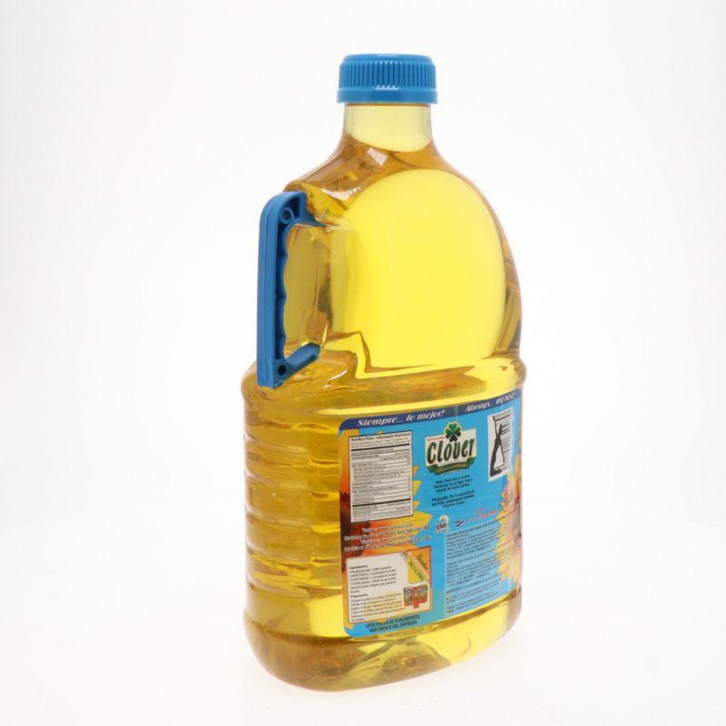 360-Abarrotes-Aceites-y-Mantecas-Aceites-de-Girasol_7421001650989_4.jpg