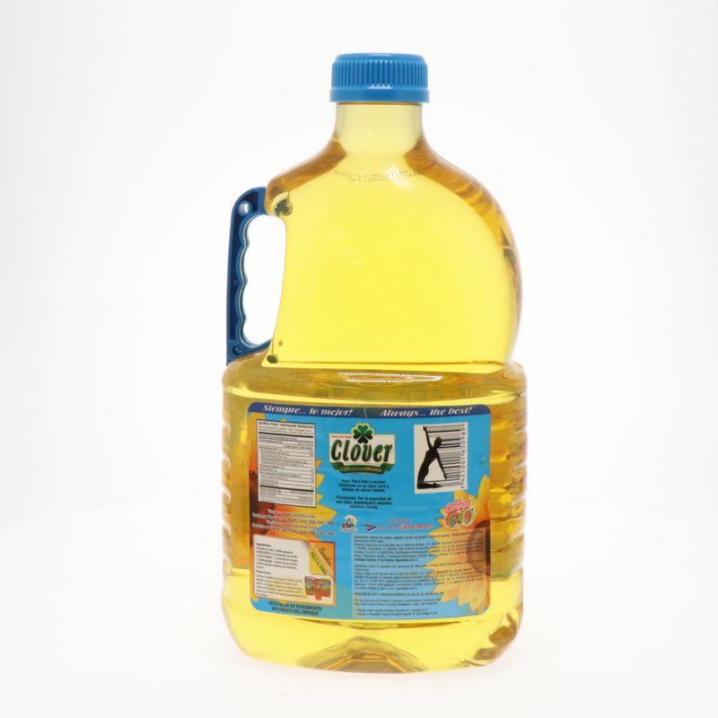 360-Abarrotes-Aceites-y-Mantecas-Aceites-de-Girasol_7421001650989_5.jpg
