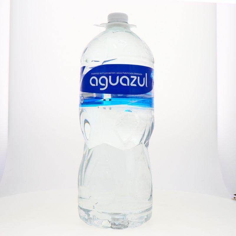 360-Bebidas-y-Jugos-Aguas-Agua-Purificada-y-Mineral_7421610704011_1.jpg