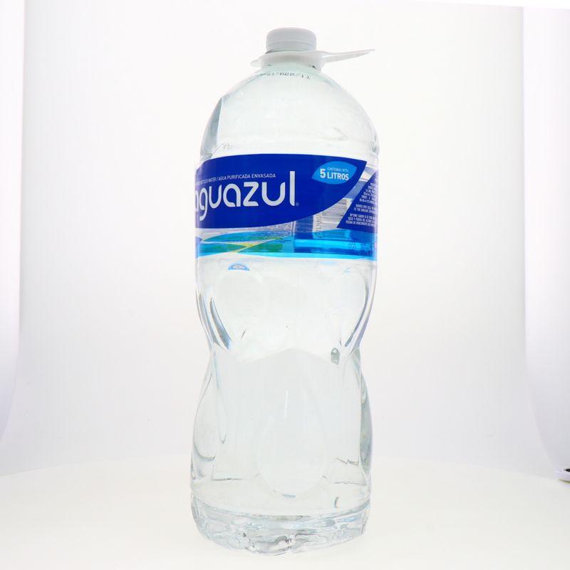 360-Bebidas-y-Jugos-Aguas-Agua-Purificada-y-Mineral_7421610704011_2.jpg