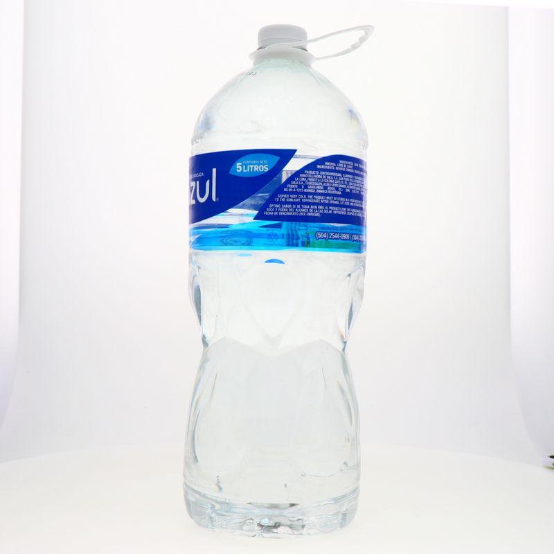 360-Bebidas-y-Jugos-Aguas-Agua-Purificada-y-Mineral_7421610704011_3.jpg