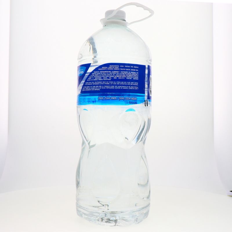 360-Bebidas-y-Jugos-Aguas-Agua-Purificada-y-Mineral_7421610704011_4.jpg