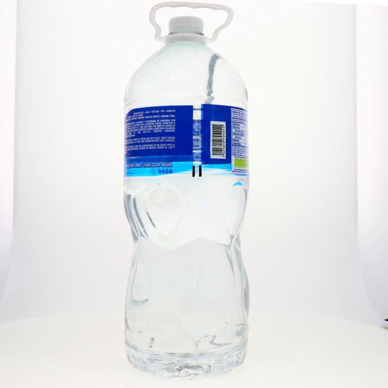 360-Bebidas-y-Jugos-Aguas-Agua-Purificada-y-Mineral_7421610704011_5.jpg