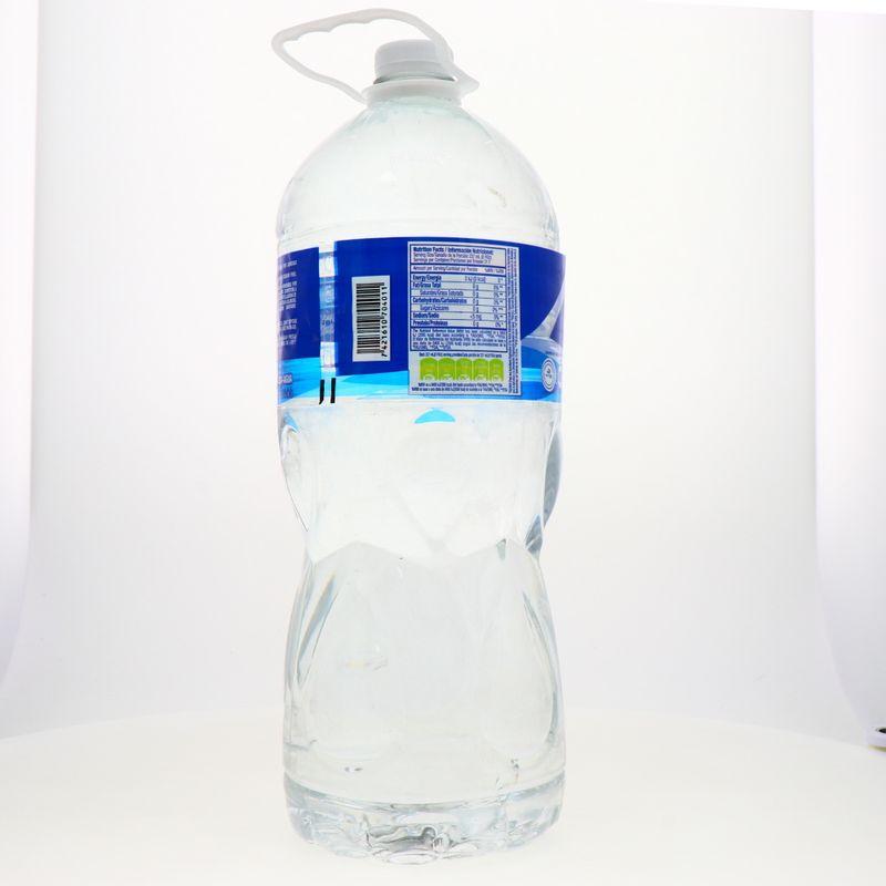 360-Bebidas-y-Jugos-Aguas-Agua-Purificada-y-Mineral_7421610704011_6.jpg