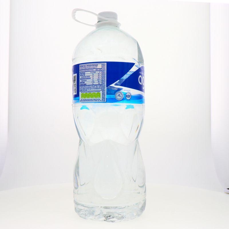 360-Bebidas-y-Jugos-Aguas-Agua-Purificada-y-Mineral_7421610704011_7.jpg