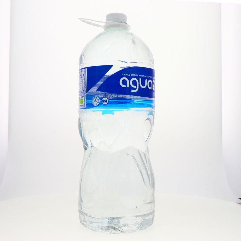 360-Bebidas-y-Jugos-Aguas-Agua-Purificada-y-Mineral_7421610704011_8.jpg