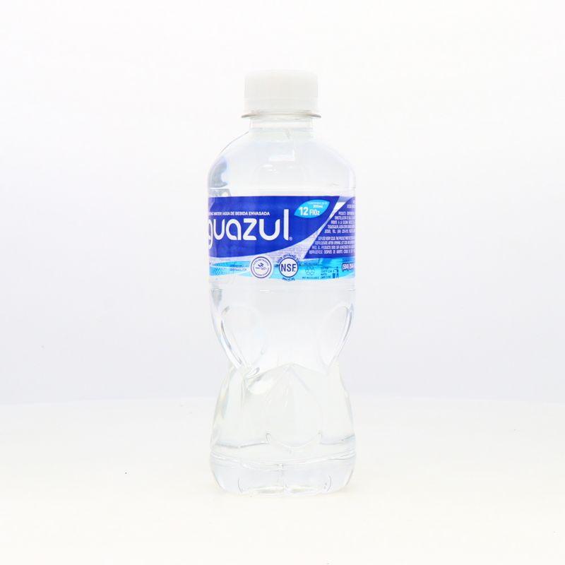 360-Bebidas-y-Jugos-Aguas-Agua-Purificada-y-Mineral_7421610704035_2.jpg