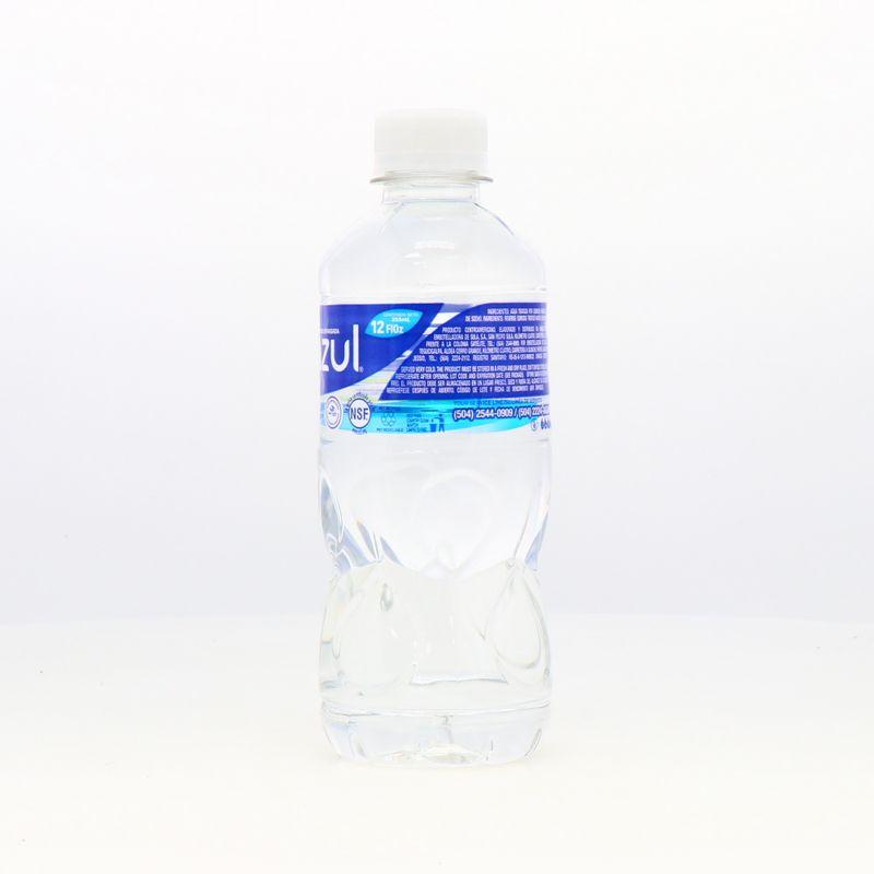 360-Bebidas-y-Jugos-Aguas-Agua-Purificada-y-Mineral_7421610704035_3.jpg