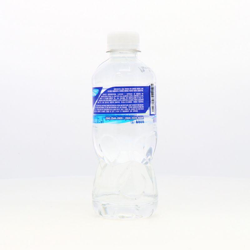 360-Bebidas-y-Jugos-Aguas-Agua-Purificada-y-Mineral_7421610704035_4.jpg