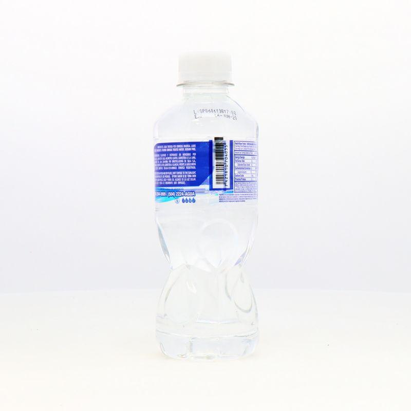 360-Bebidas-y-Jugos-Aguas-Agua-Purificada-y-Mineral_7421610704035_5.jpg