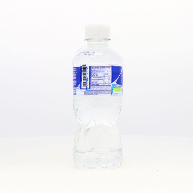 360-Bebidas-y-Jugos-Aguas-Agua-Purificada-y-Mineral_7421610704035_6.jpg