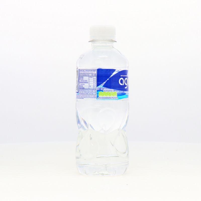 360-Bebidas-y-Jugos-Aguas-Agua-Purificada-y-Mineral_7421610704035_7.jpg