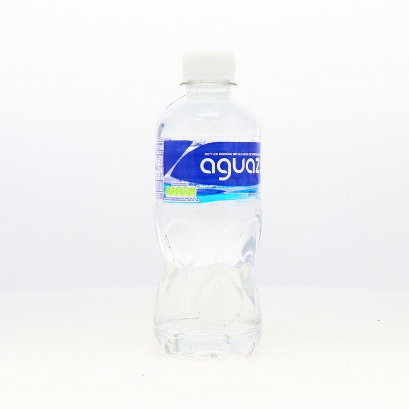 360-Bebidas-y-Jugos-Aguas-Agua-Purificada-y-Mineral_7421610704035_8.jpg