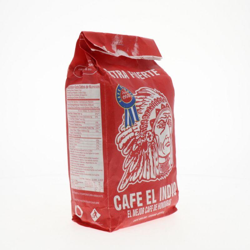 360-Abarrotes-Cafe-Tes-e-Infusiones-Cafe-Grano-y-Molido_7421800100012_4.jpg