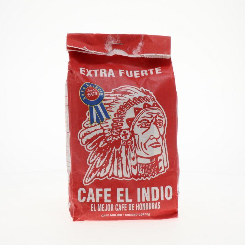 360-Abarrotes-Cafe-Tes-e-Infusiones-Cafe-Grano-y-Molido_7421800100012_5.jpg