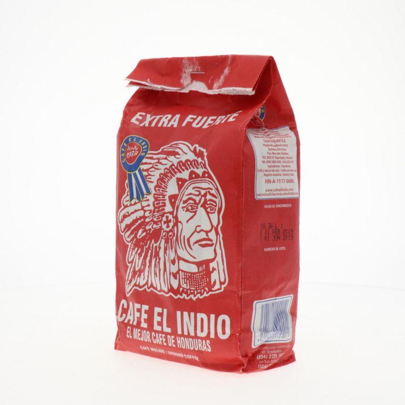360-Abarrotes-Cafe-Tes-e-Infusiones-Cafe-Grano-y-Molido_7421800100012_6.jpg