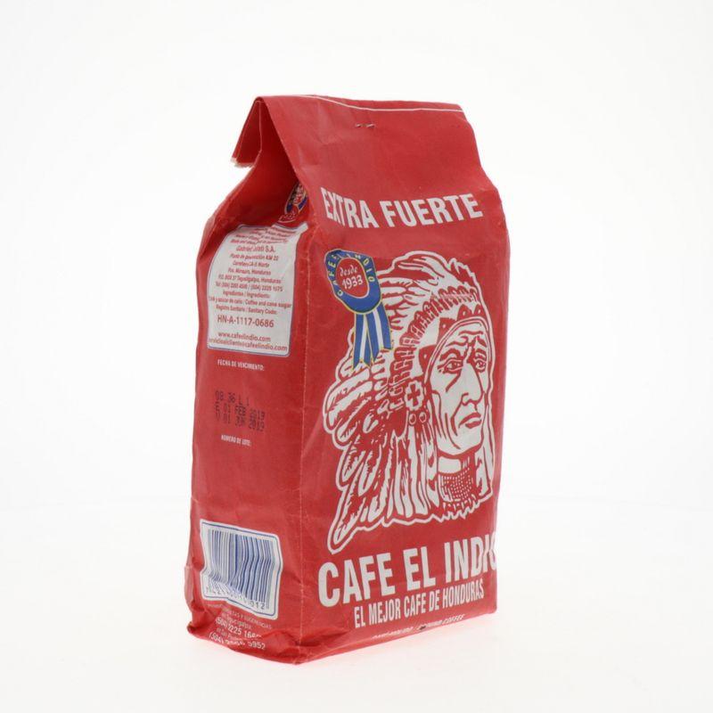 360-Abarrotes-Cafe-Tes-e-Infusiones-Cafe-Grano-y-Molido_7421800100012_8.jpg
