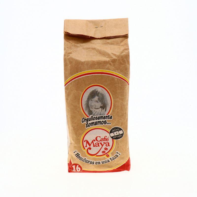 360-Abarrotes-Cafe-Tes-e-Infusiones-Cafe-Grano-y-Molido_7421830700015_5.jpg