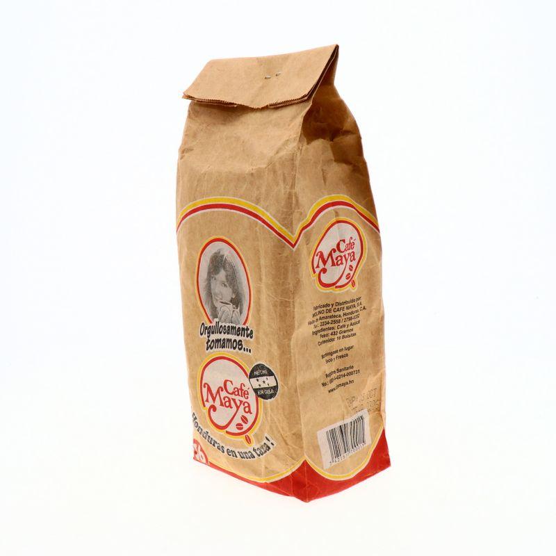 360-Abarrotes-Cafe-Tes-e-Infusiones-Cafe-Grano-y-Molido_7421830700015_6.jpg