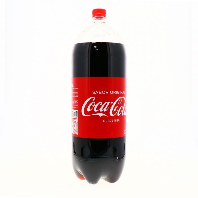 360-Bebidas-y-Jugos-Refrescos-Refrescos-de-Cola_7422110100556_5.jpg