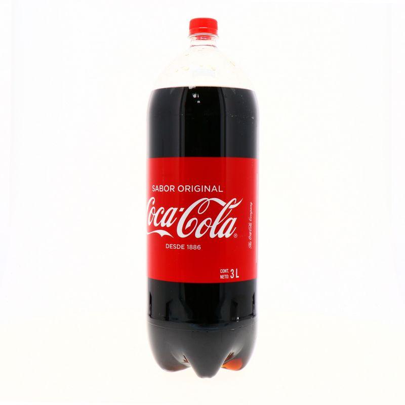 360-Bebidas-y-Jugos-Refrescos-Refrescos-de-Cola_7422110100556_6.jpg