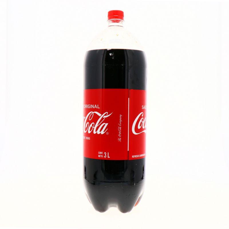 360-Bebidas-y-Jugos-Refrescos-Refrescos-de-Cola_7422110100556_7.jpg