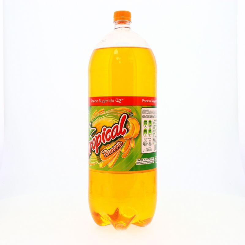 360-Bebidas-y-Jugos-Refrescos-Refrescos-de-Sabores_7422110100570_2.jpg