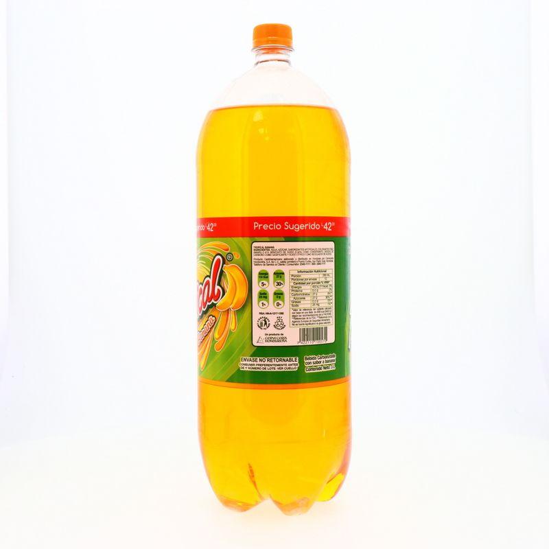 360-Bebidas-y-Jugos-Refrescos-Refrescos-de-Sabores_7422110100570_3.jpg