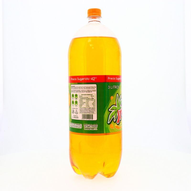 360-Bebidas-y-Jugos-Refrescos-Refrescos-de-Sabores_7422110100570_4.jpg