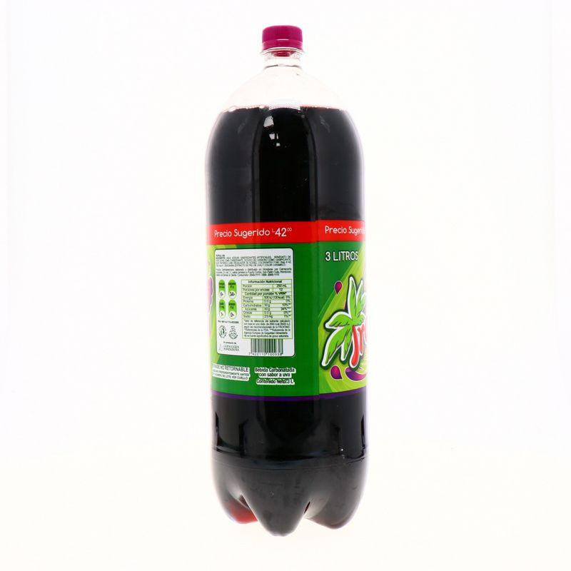 360-Bebidas-y-Jugos-Refrescos-Refrescos-de-Sabores_7422110100938_4.jpg
