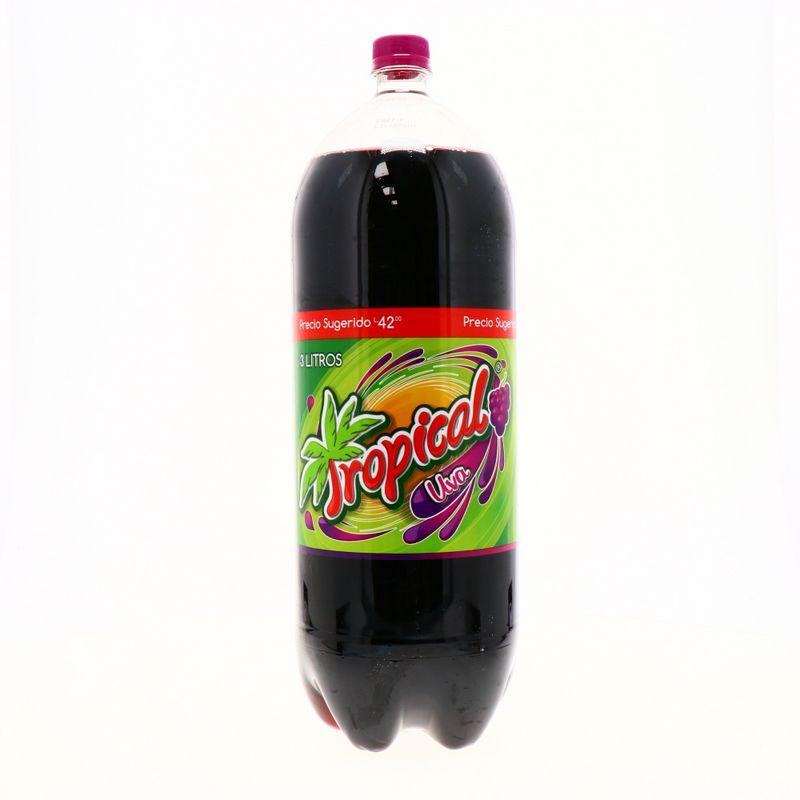 360-Bebidas-y-Jugos-Refrescos-Refrescos-de-Sabores_7422110100938_6.jpg