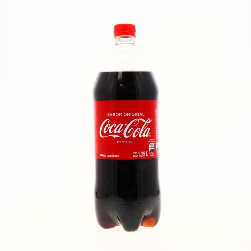 360-Bebidas-y-Jugos-Refrescos-Refrescos-de-Cola_7422110101041_1.jpg
