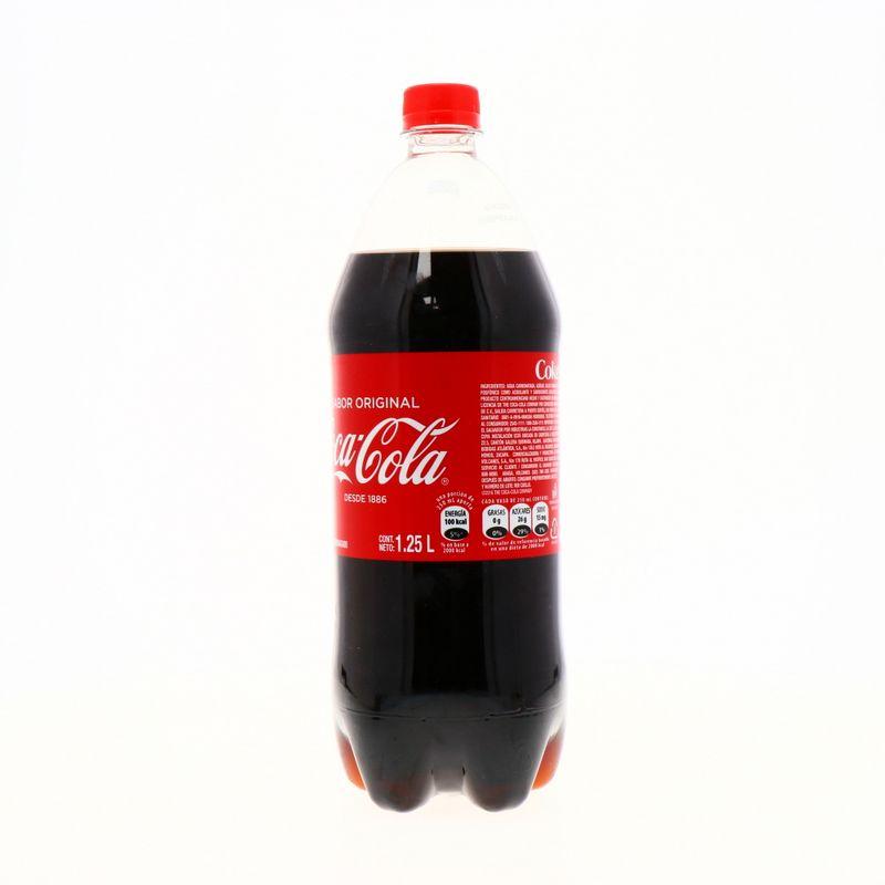 360-Bebidas-y-Jugos-Refrescos-Refrescos-de-Cola_7422110101041_2.jpg
