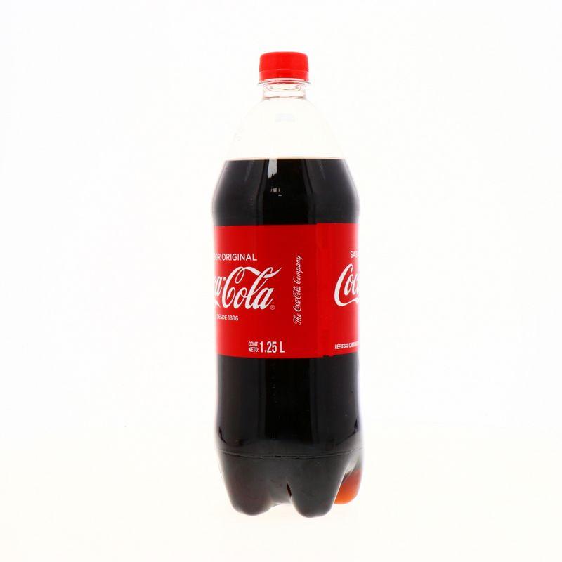 360-Bebidas-y-Jugos-Refrescos-Refrescos-de-Cola_7422110101041_7.jpg