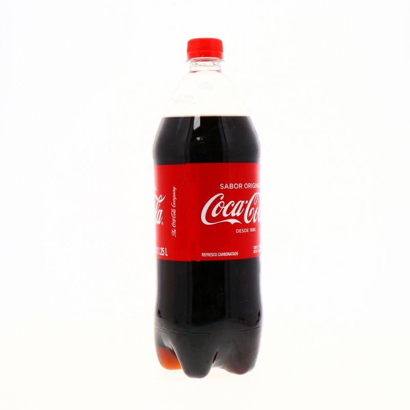 360-Bebidas-y-Jugos-Refrescos-Refrescos-de-Cola_7422110101041_8.jpg