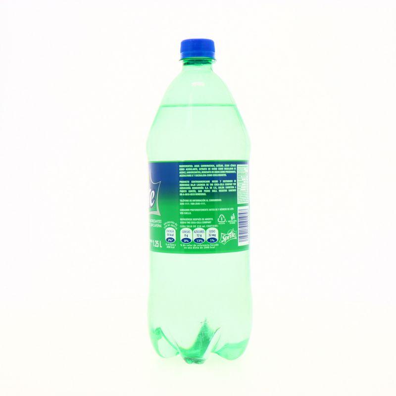 360-Bebidas-y-Jugos-Refrescos-Refrescos-de-Sabores_7422110101058_3.jpg